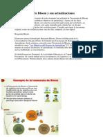 La_taxonomia_de_Bloom_y_sus_actualizacio.docx