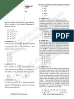 Problemas de Fisica de Examenes de Admision Unmsm 2010 -2019 (Ordenado)