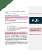Merrell_Article 5_Accepting Others Regardless of Beliefs (Jillian's Edits)
