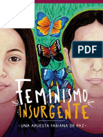 Cartilla-Feminismo Insurgente-web.pdf