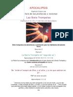 4-11-Sexta-trompeta-Escena-3-templo-medido.pdf