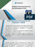 Aula Atualidades Engenharia