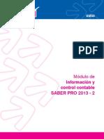Informacion y control contable 2013 2.pdf