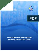 PLAN ESTRATÉGICO  - DOCUMENTO FINAL CONSOLIDADO (2)-1.pdf