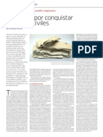 Una-lucha-por-conquistar-derechos.pdf