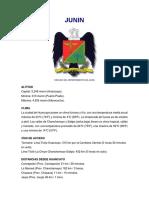 bnbn.pdf