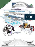 Clasificacion y Tipos de Maquinas de Movimiento de Tierras y Excavacion