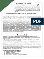 MATERIAL TEXTOS.docx
