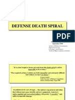 Defense death spiral.pdf