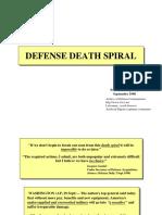 Defense death spiral.pdf