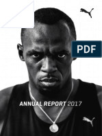 Annual Report (Puma - Jerman).pdf
