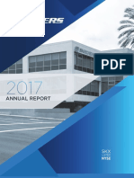 Annual Report (Skechers - Amerika).pdf