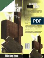 bases teologicas arminio y wesley.pdf