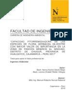 Ejemplo Tesis ejemplo - Metodologia.pdf