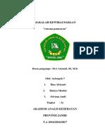 MAKALAH_KEWIRAUSAHAAN (7)