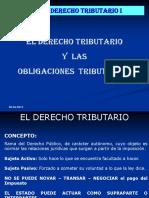 279163919 Guia Ejercicios Codigo Tributario (1)