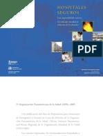 SS_Hospitales_Seguros.pdf