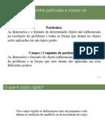Estática Corpos Rígidos.pdf