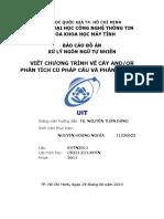 284497072-CHƯƠNG-TRINH-VẼ-CAY-AND-OR-PHAN-TICH-CU-PHAP-CAU-VA-PHAN-TICH-THƠ.pdf
