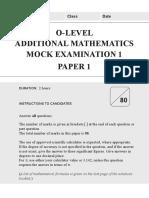 3210066_Preface.pdf