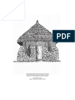 ILUSTRACION SIERRA.pdf