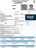 1410097148.pdf