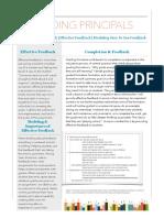 grading principals pdf
