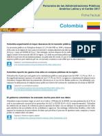 OCDE COLOMBIA.pdf