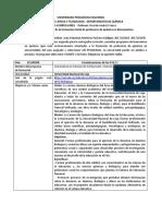 Cartografía Currículos Formación de Profesores de Química en Iberoamérica (3) (1)