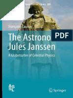 The-Astronomer-Jules-Janssen-A-Globetrotter-of-Celestial-Physics.pdf