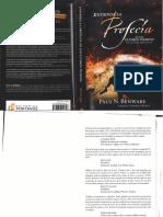 Entienda la profecia - Paul Benware.pdf