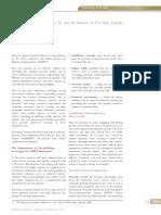Pico cells.pdf