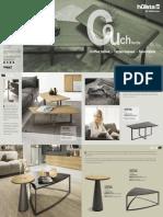 huelsta_Broschuere_Couchtische_D_INT_Web-1.pdf