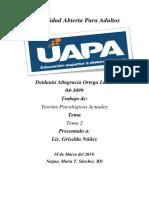 TAREA 2 DE TEORIA PSICOLOGICAS  ACTUALES (1).docx