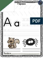 Cuadernillo-para-trabajar-las-vocales-PDF-38-52.pdf