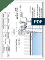 3. GAMBAR RESERVOIR DET POND A (1).pdf