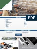 UniversalEmulatorJulieManual.pdf