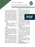 Articulo Ginecologia