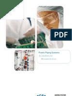 GF Brochure PVDF en 5776-4