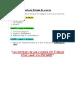 Entrega-de-Avances-Fechas-y-Tecnicas-de-Investigacion.docx