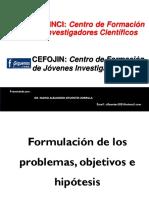 2. Posgrado_Problemas, Objetivos e Hipótesis_Contabilidad
