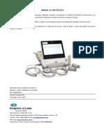 Avl9180 Manual