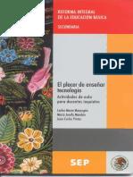 Ensenar.pdf