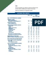 factores macroentorno