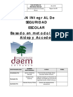 PLAN_Integral_DE_SEGURIDAD_2018.pdf