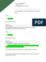 Quiz - Escenario 3 - ETICA EMPRESARIAL - MARZO 2019.pdf