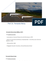 Estrategia+en+la+Era+Digital.pdf