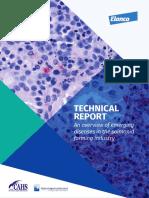 EMERGING_DISEASES_TECHNICAL_REPORT_JAN_17_2019.pdf