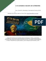 atlantismeizongeorgeosdiazmontexano.pdf
