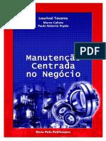 Livro-Manutencao-Centrada-no-Negocio-Prof-Lourival-Tavares.pdf